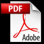 Acrobat-PDF