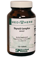 M1437-ThyroidComplex