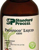 Phosfood_Liquid