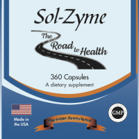 RtH Sol-Zyme