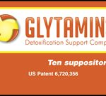 glytamins