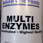 multienzymes