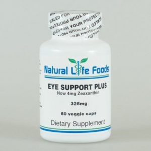 Eye Support Plus